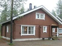 Holiday home 621629 for 8 persons in Levi