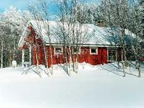 Casa de vacaciones 621637 para 6 personas en Levi
