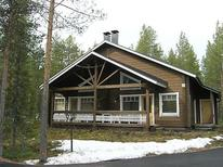 Holiday home 621643 for 6 persons in Levi