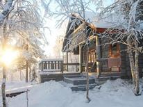 Ferienhaus 621646 für 4 Personen in Levi