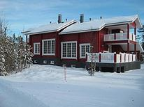 Holiday home 621654 for 8 persons in Levi