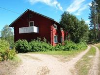 Holiday home 621675 for 12 persons in Pello