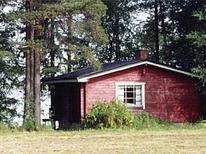 Villa 621678 per 3 persone in Pello