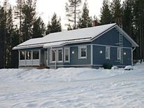 Holiday home 621706 for 6 persons in Rovaniemi