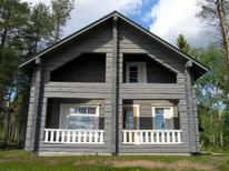 Holiday home 621708 for 6 persons in Rovaniemi