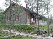 Maison de vacances 621720 pour 8 personnes , Sodankylä