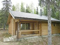 Villa 621724 per 6 persone in Sodankylä