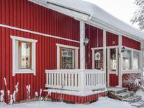 Maison de vacances 621743 pour 8 personnes , Sodankylä