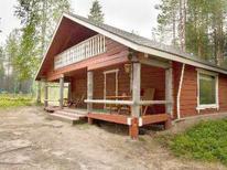 Maison de vacances 621750 pour 6 personnes , Ylitornio
