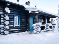 Holiday home 621767 for 7 persons in Ruka