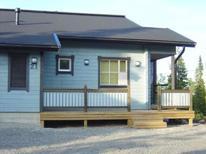 Maison de vacances 621806 pour 8 personnes , Ruka