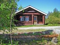 Holiday home 621809 for 6 persons in Ruka