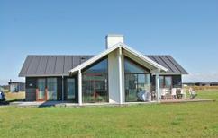 Semesterhus 621820 för 10 personer i Nørre Lyngby