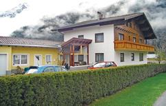 Holiday home 621833 for 30 persons in Holzgau