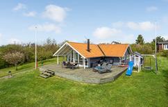 Ferienhaus 621852 für 6 Personen in Lyngsbæk Strand