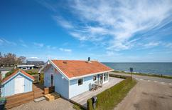 Holiday home 621862 for 6 persons in Ajstrup Strand