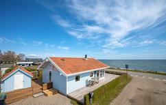 Casa de vacaciones 621862 para 6 personas en Ajstrup Strand
