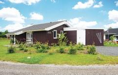Ferienhaus 621864 für 4 Personen in Pyt