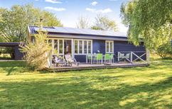 Holiday home 621868 for 8 persons in Gilleleje