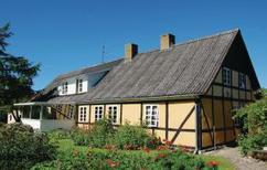 Villa 621903 per 8 persone in Snøde