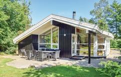 Ferienhaus 621906 für 10 Personen in Stoense Udflyttere