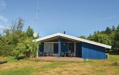 Holiday home 621932 for 6 persons in Gedesby