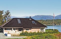 Vakantiehuis 621939 voor 8 personen in Lundegrend