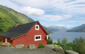 Vakantiehuis 621940 voor 7 personen in Djønno