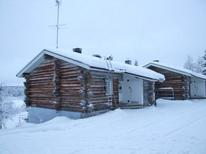 Holiday home 621997 for 7 persons in Ruka