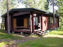 Dom wakacyjny 622004 dla 6 osoby w Ruka