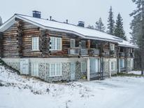 Holiday home 622005 for 4 persons in Ruka