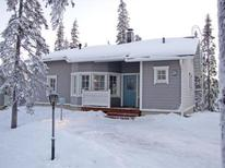 Holiday home 622007 for 8 persons in Ruka