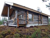 Holiday home 622015 for 8 persons in Ruka