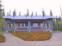 Dom wakacyjny 622023 dla 10 osób w Ruka