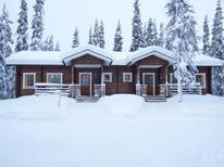 Holiday home 622027 for 6 persons in Ruka