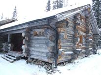 Holiday home 622033 for 8 persons in Ruka
