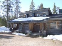 Holiday home 622042 for 6 persons in Ruka