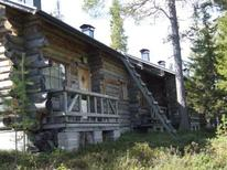 Holiday home 622043 for 6 persons in Ruka