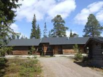 Holiday home 622044 for 6 persons in Ruka