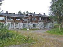 Holiday home 622048 for 6 persons in Ruka