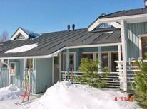 Ferienhaus 622050 für 6 Personen in Ruka