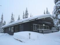 Casa de vacaciones 622054 para 8 personas en Ruka