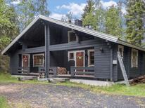 Holiday home 622055 for 5 persons in Ruka