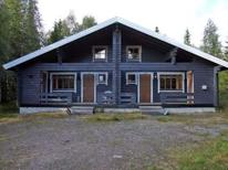 Holiday home 622057 for 6 persons in Tahkolanranta