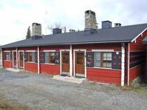 Ferienhaus 622061 für 4 Personen in Ruka