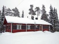 Holiday home 622065 for 15 persons in Ruka