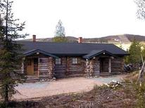 Holiday home 622067 for 8 persons in Ruka