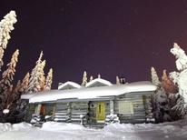 Holiday home 622073 for 6 persons in Ruka