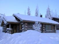 Holiday home 622083 for 10 persons in Ruka