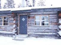 Holiday home 622088 for 5 persons in Ruka